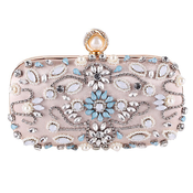 Shop AURORA Clutch