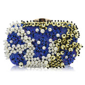 Shop CINDERELLA Clutch