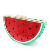Shop WATERMELON Clutch